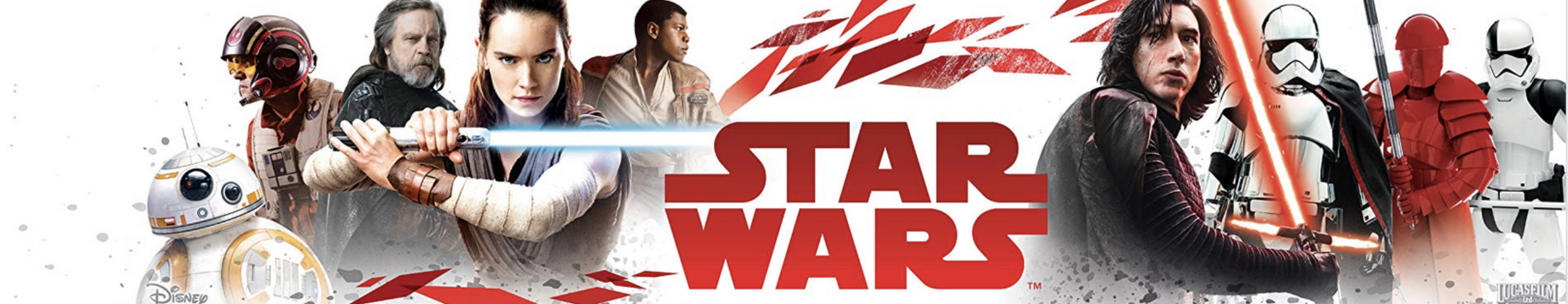 Boutique Star Wars chez Amazon
