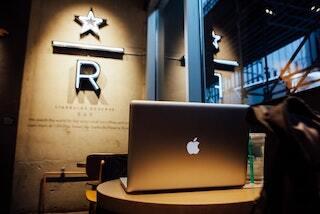 Reparation MacBook Pro, MacBook Air à Saint-Tropez, Var