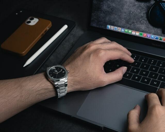 Reparation Apple Macbook Pro - Saint-Tropez- Var