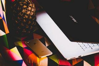 ASUS NoteBook Laptop Repair St Tropez Var