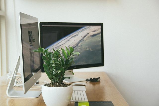 Reparation Vitre ecran iMac, Saint-Tropez, Var