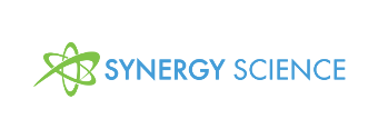 Synergy Science referral