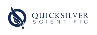 Quicksilver Scientific referral