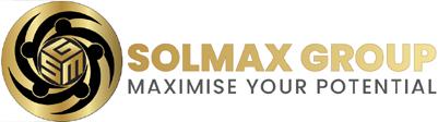 Join Solmax Global