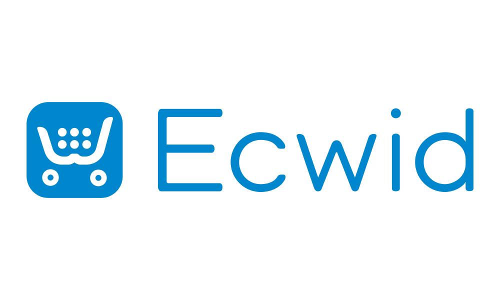 Ecwid Shopping