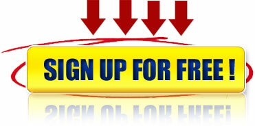 Signup for Free with Solmzx Global