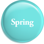 Spring Gift Boxes