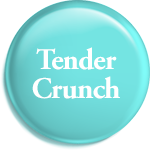 Cookie Charm Tender Crunch Cookie Gift Boxes