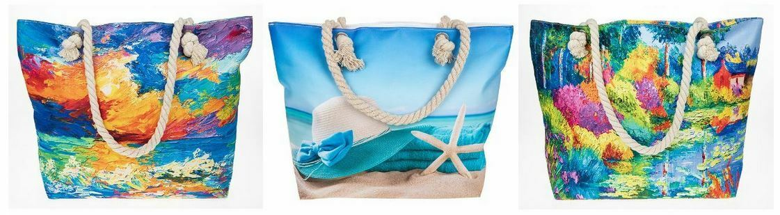 SHOP Summer Tote Bags at Present Company Broadstairs, we also stock Silver Earrings, Silver Pendants,Tide Jewellery,Paua shell Jewellery,Greetings cards from Bug Art, Simon Drew,Peter Cross, Jaab, Pigment,Flame Tree Publishing,Bree Merryn,Mugs,Equilibrium Jewellery, Wraptious Cushions and Mugs,Stratton Pens,Curious Creations Feltz,Nordic Lights Candle Shades