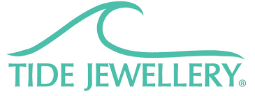 Tide, Jewellery, Tide Jewellery Paua Shell Earrings, Pendants, Necklaces, Brooches and Bracelets