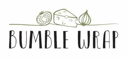 Bumble Wrap Food Wraps