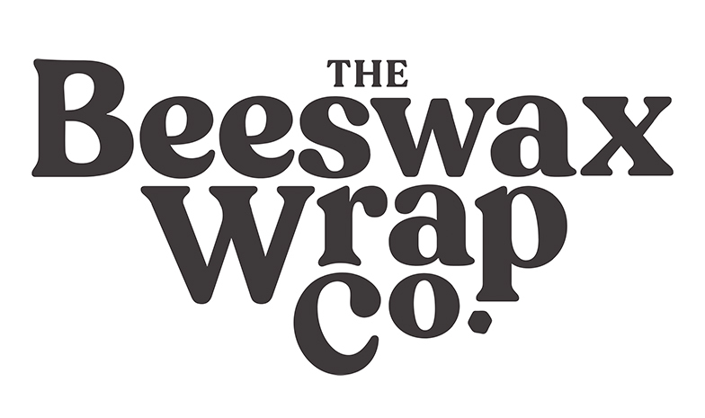 The Beeswas Wrap Co. Food Wraps