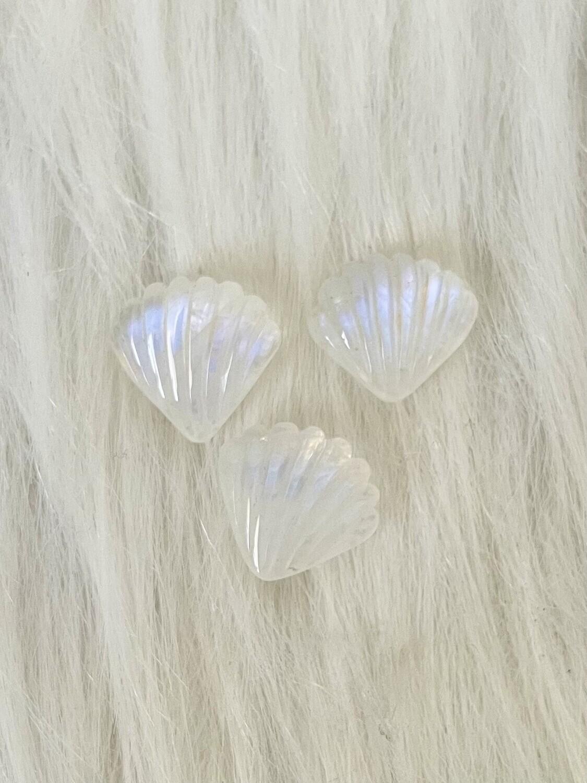 Lattice Gems Moonstones