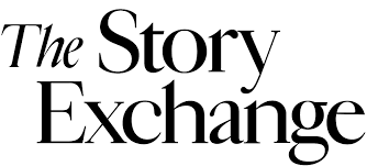Lattice Gems on The Story Exchange