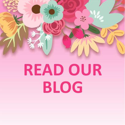 The Ivytree Studio Blog