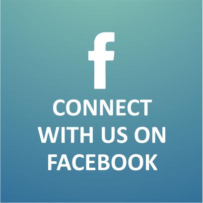 Ivytree Studio Facebook Page