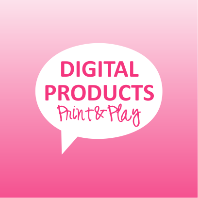 Print&Play PRODUCTS