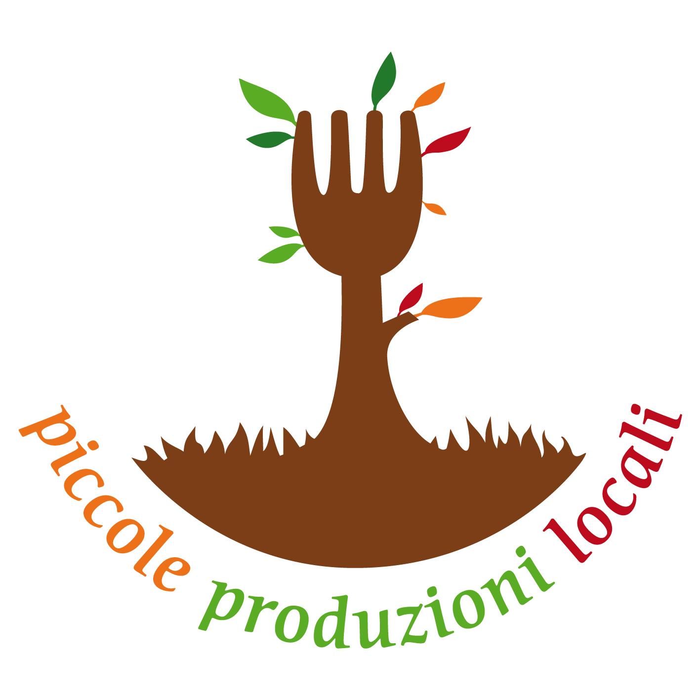 Piccole Produzioni Locali Veneto