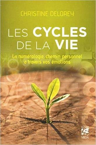 Life Cycles est disponible en francais