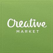 Creative Market Gift Card