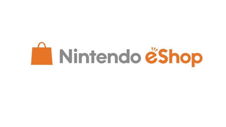 Nintendo eShop Prepaid Card
