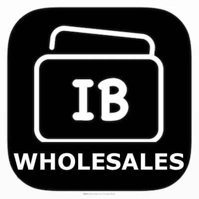 Wholesales, Reseller