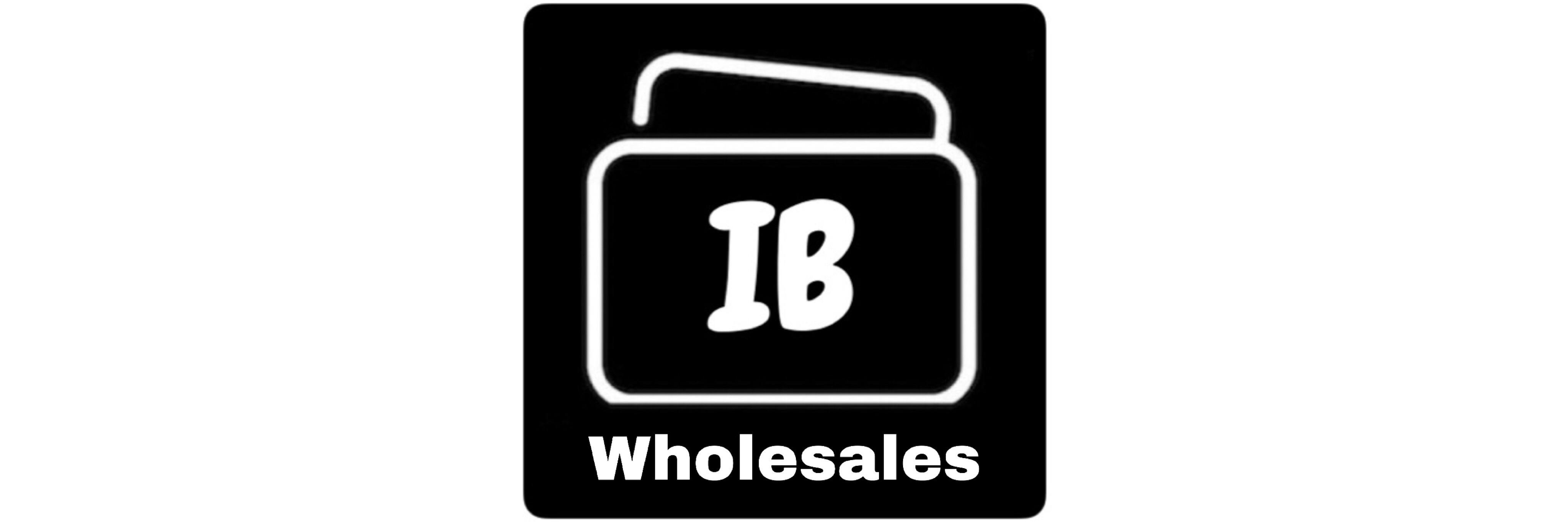 Wholesales, Reseller ibanezblack.store