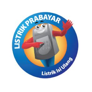 Pulsa Listrik, Token PLN