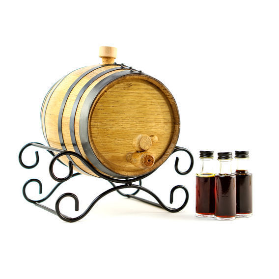 Whiskey Making Kits