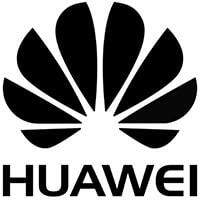 Купить смартфоны Huawei в Кирове недорого в кредит