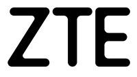 Купить смартфоны ZTE в Кирове недорого в кредит