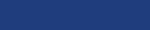 FLIR Premium Partner Logo