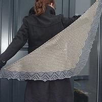Dream Stripes by Berangere Cailliau