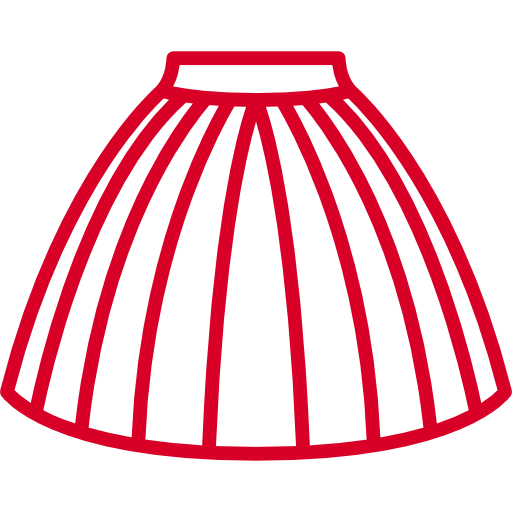 распродажа юбки