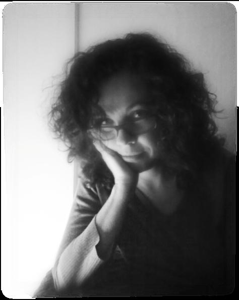 Natalia Quiroga