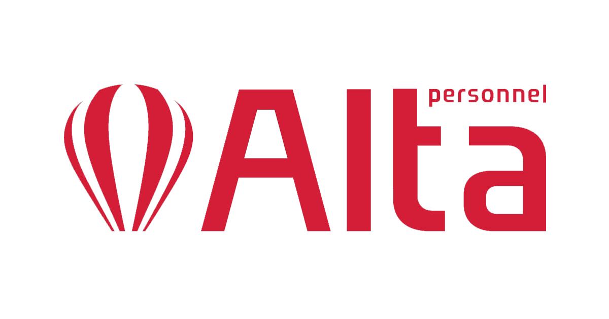 ALTA Personnel | Рекрутинговое агентство