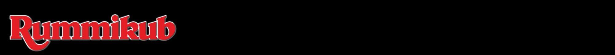 Juegos de mesa Rummikub