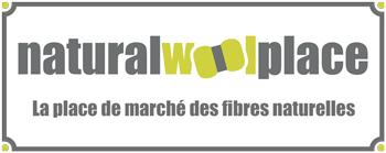 https://www.naturalwoolplace.com/fr/filentropie