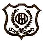 logo__2__jpg