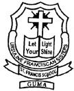 logo__3__jpg
