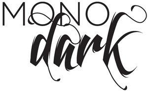 Monodark logo