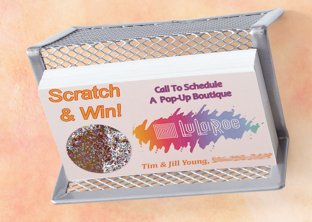 Pastel scratch off card free printable gender reveal scratch off now its easier than ever to personalize your scratch off cards for all occasions colourmoves