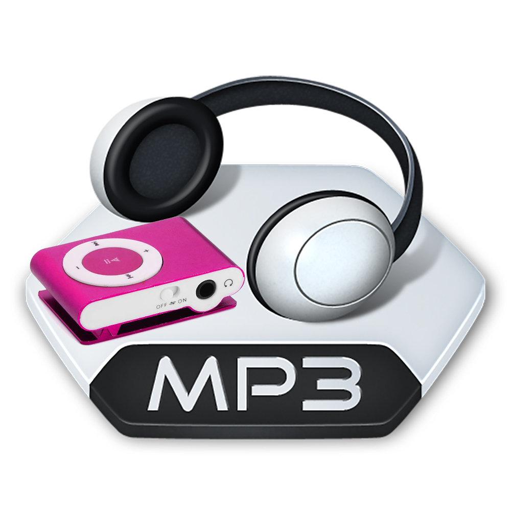Lecteur MP3 + Écouteurs et Câble USB 11