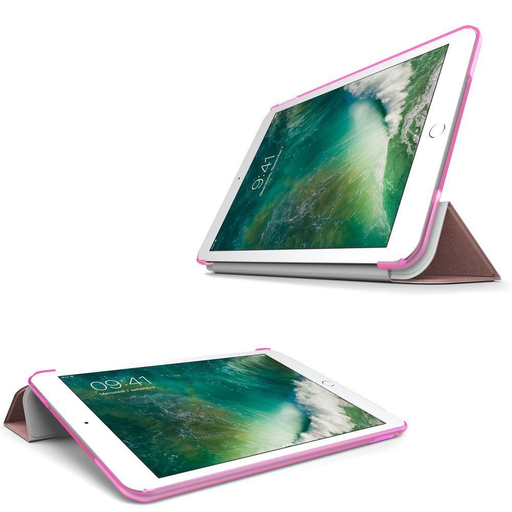 Etui pour iPad 2 Ultra Mince 11