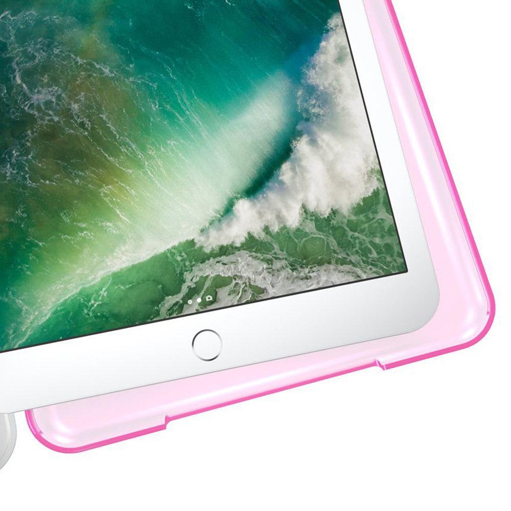 Etui pour iPad 2 Ultra Mince 12