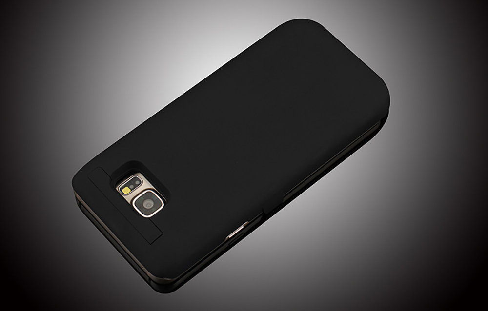 Batterie externe et chargeur rapide pour SAMSUNG Galaxy S7 edge A-2 - 14