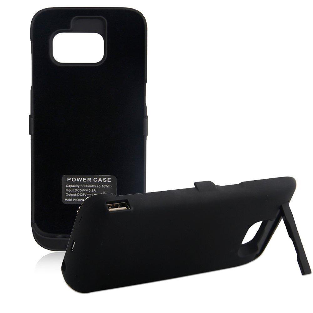 Batterie externe et chargeur rapide pour SAMSUNG Galaxy S7 edge A-2 - 15