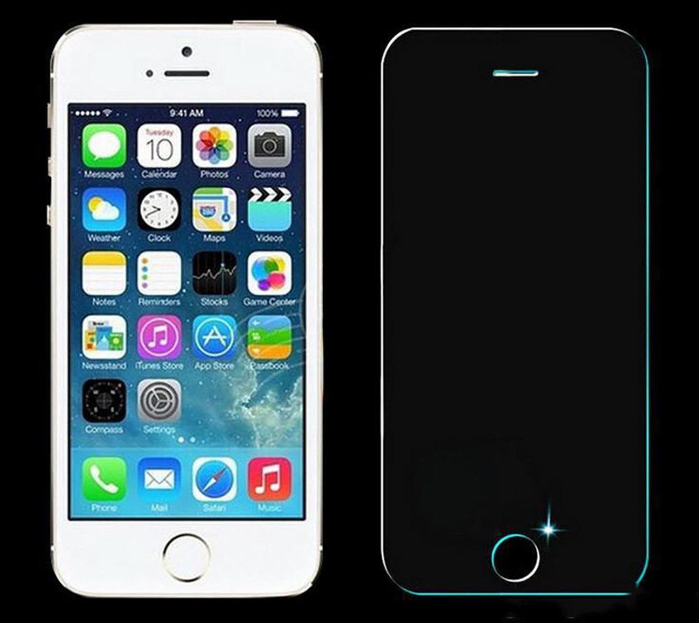 Cas pour iPhone S3 de haute qualité 11