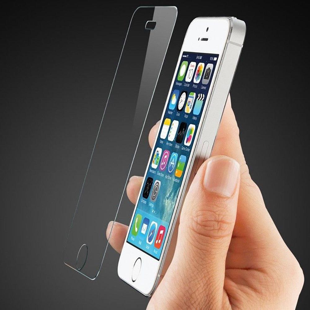 Cas pour iPhone S3 de haute qualité 12