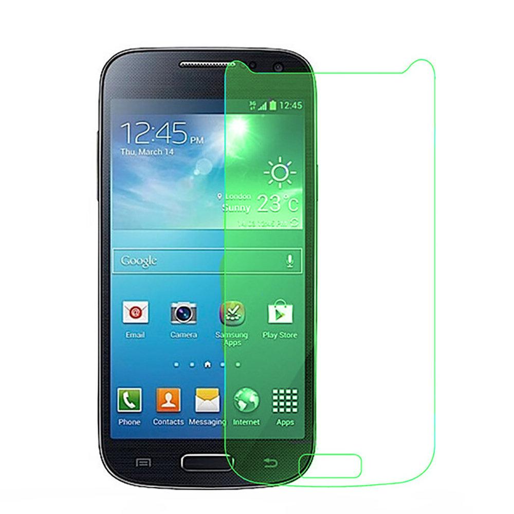 Protecteur d'écran pour iPhone S4 - 11
